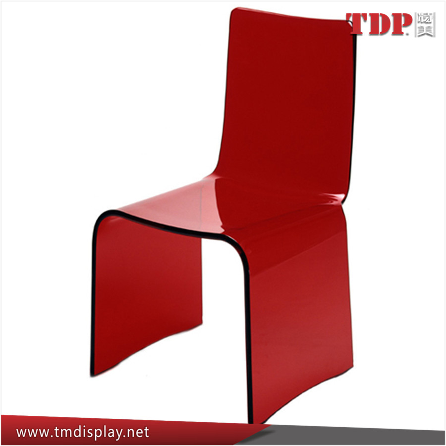 chairs buy acrylic dining chairs modern dining chairs cheap acrylic