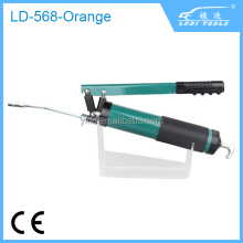 LD-839B 600cc automotive lubrication