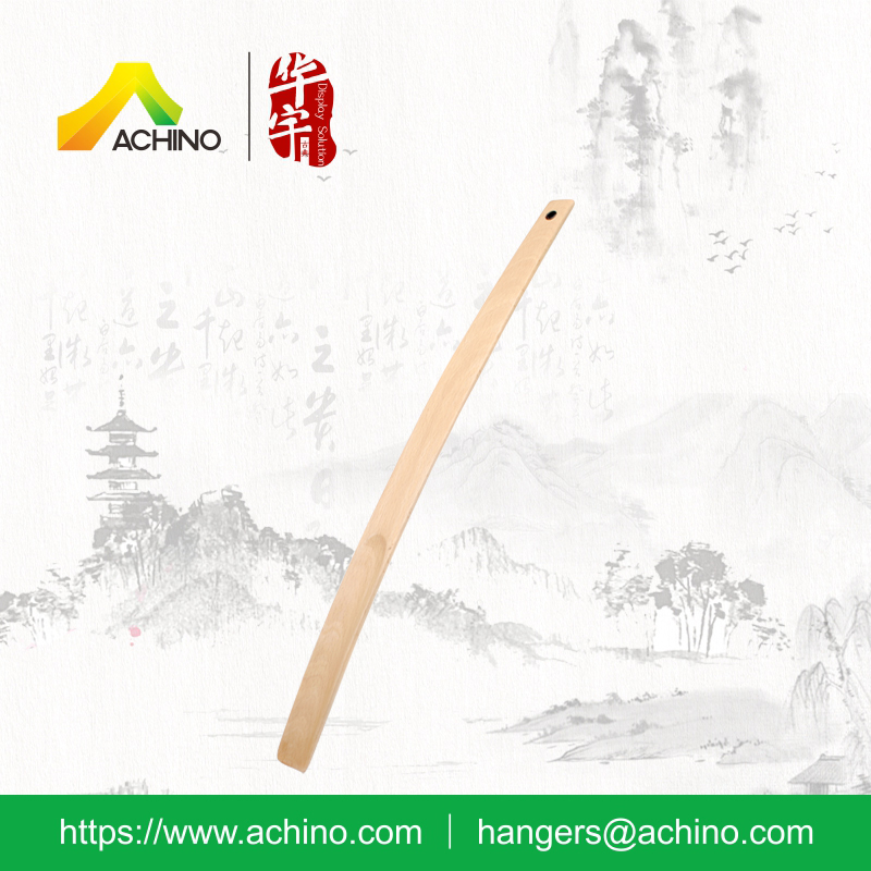 ACHINO Boot Shoe Horn for Hotel