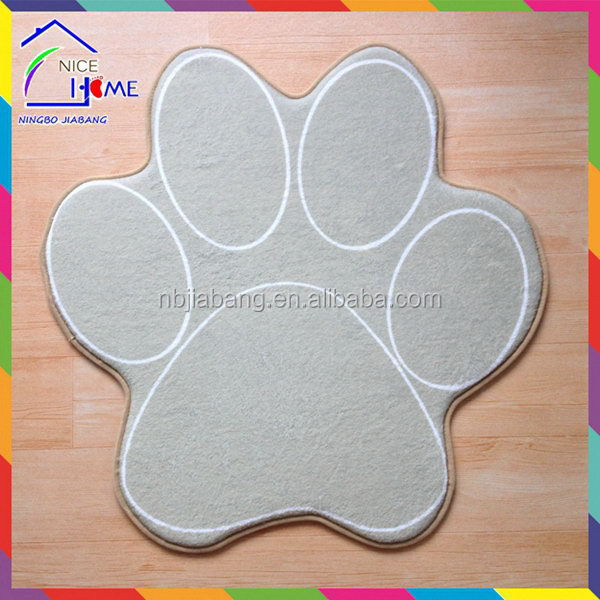 Pawl bottom price hot sell textile fabric pet bedding