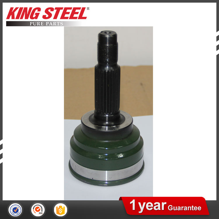 KINGSTEEL Auto C.V Joint for Mazda F003-25-400A/B MA-01