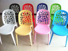 2015 wholesale price colored plastic chairs ikea relaxing chair