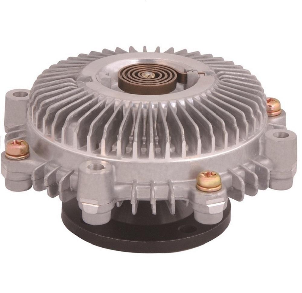 USM 22020 4 Runner 2.7L T100 2.7L Tacoma 2.4L 2.7L NEW Radiator Fan Clutch