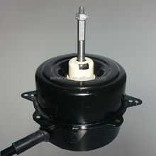 Galanz Fan motor for air conditioner