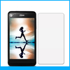 Best selling mobile accessories for ZTE U950 oem/odm(High clear)