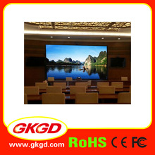 Digital LED Display Board P5/P6/P8/P10 Outdoor Advertising LED