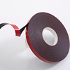 Taiwan Foam Strip Sponge Foam Rubber Products