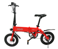 adult chinese electric bike for sale , scooter electric bicycle e bicycle electric