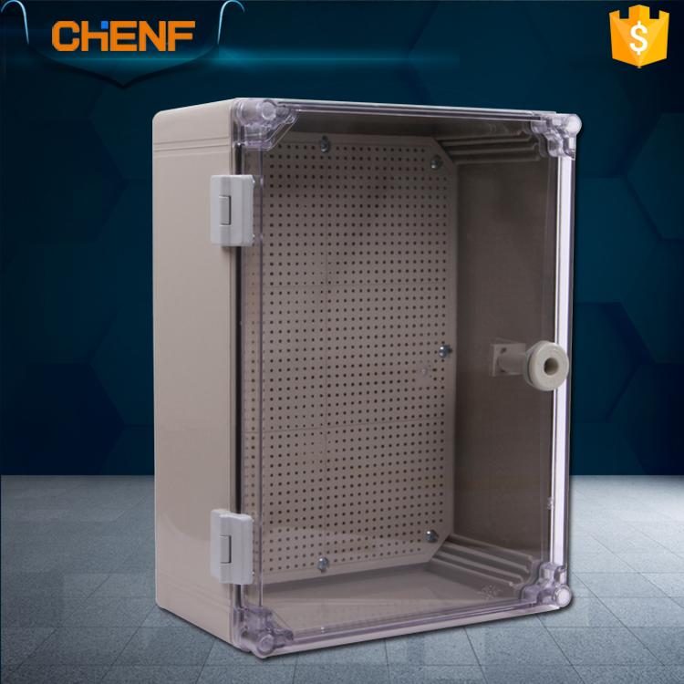List Manufacturers of Ip66 Waterproof Panel Electrical Box, Buy Ip66 ...