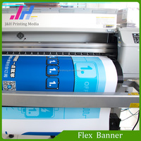 sample design specification pvc flex banner roll