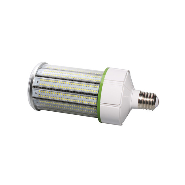 Industrail IP64 E39 E40 120w led corn bulb light with 5 years warranty