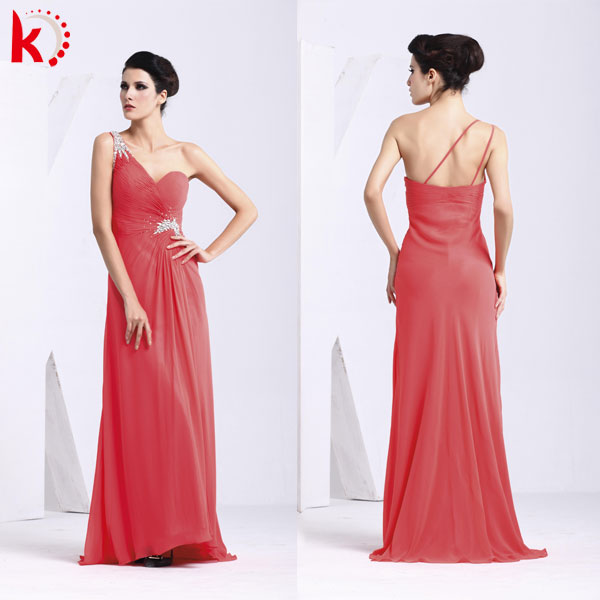 Sexy images of girls evening dinner dress long evening dress factory evening dress size xxl