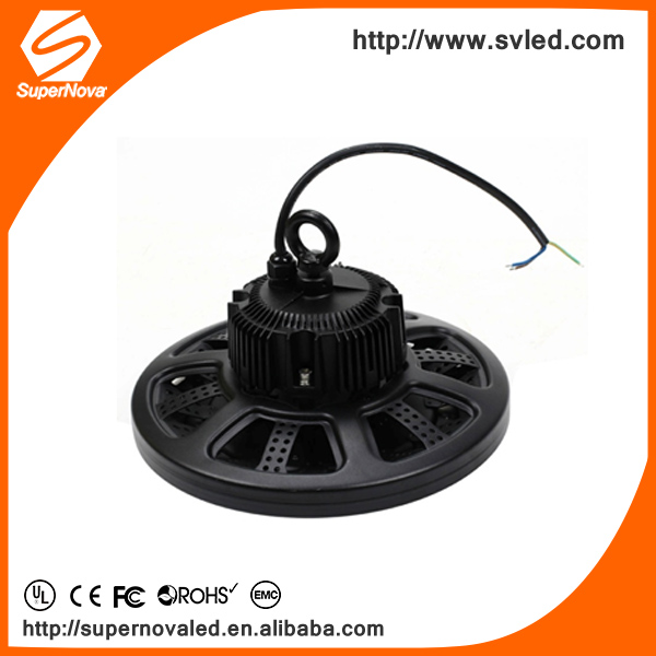 Factory Warehouse Industrial Led Low Bay 30w 50w 70w 100w High Bay Light