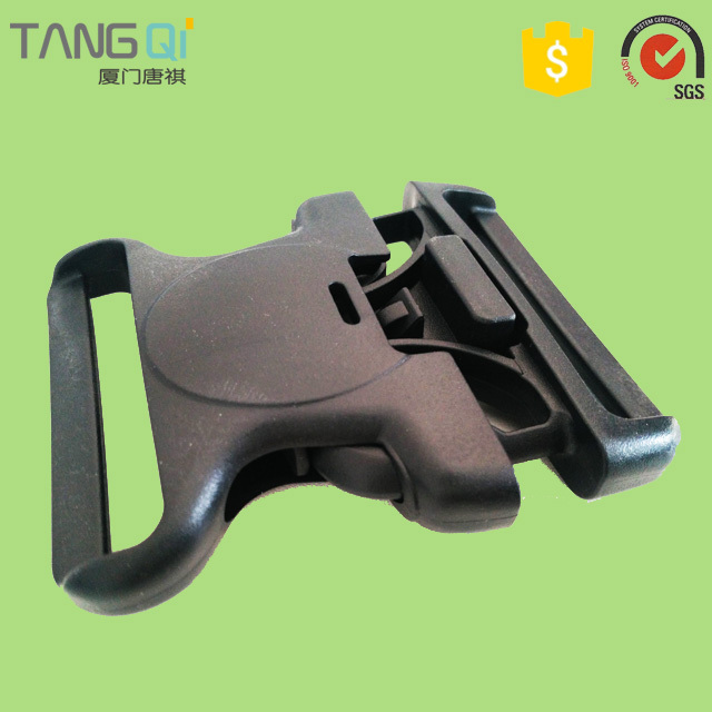 Crystallized ginger dryer cheapest various design plastic shoe buckles cheap for outdoor activity buckle picture
