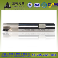 ASR MILLING vibrating cutter with vertical milling head,star milling machine