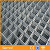1.5mm-4.5mm welding wire mesh electric galvanized