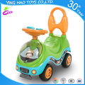 Best outdoor baby ride on pedal car with music