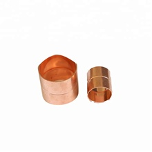 Coupling/Straight Coupling /Copper Fitting Pipe Fitting/ Air Conditioner Parts Refrigeration Parts