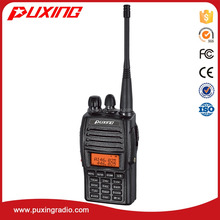 dual band radio PX-UV973 amateur dual standby U/V cross band duplex repeater