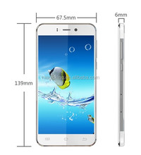 "New Arrival Original JIAYU S2 MTK6592 2GB 16GB Octa Core 5.0"" IPS 3G Mobile Phone"
