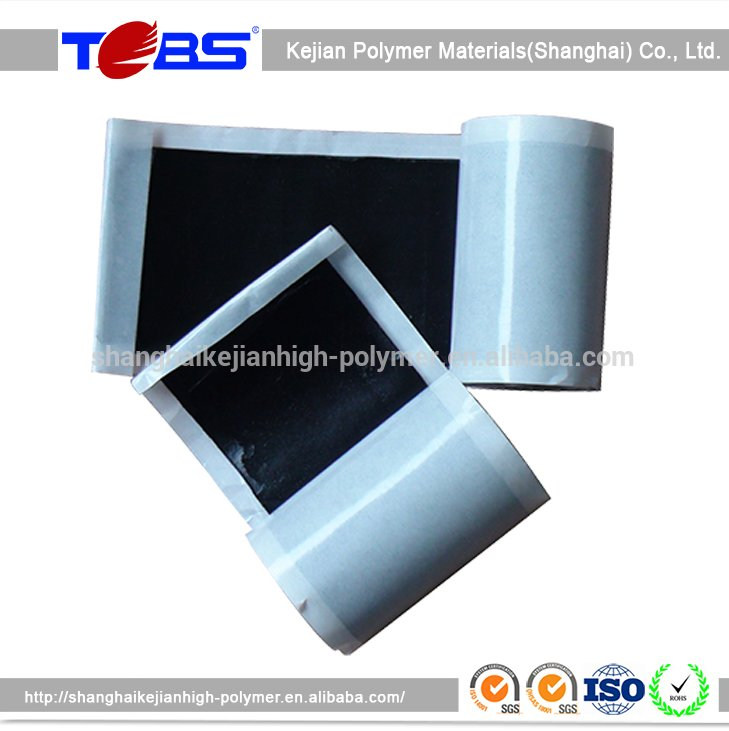 stretch and seal tape , pipe insulation types , electrical rubber tape