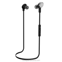 In-Ear Style and Microphone,Noise Cancelling Function earphones for mp3 mp4
