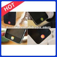 The Newest Home Button Sticker for IPhone/IPad