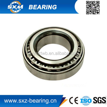 32014 high precisio limousines taper roller bearing tapered roller bearing