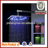 300*300mm eco spa shower head