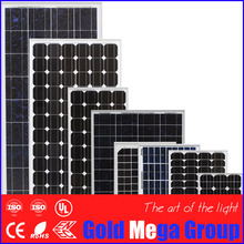 Hot sell 250w solar panel solar module with high quality
