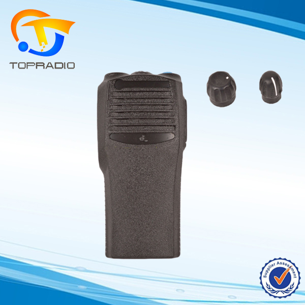 Two-way Radio CP200 Housing Case for Motorola Handheld Walkie Talkie CP200 CP040 CP150 EP450