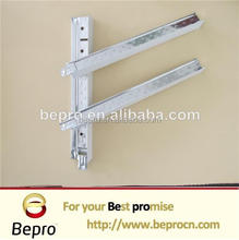 T-GRID/T-BAR /New type Suspended Ceiling t bar/T-Grid, T-Bar, Ceiling
