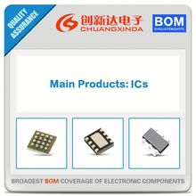 (ICs Supple)Microprocessors - MPU E300 MP 333 MAPBGA-369 MPC8306SVMAFDCA