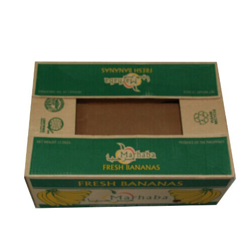 Banana Society Solar Dried Halal Thai Fruit Natural 1 Box <strong>10</strong> Pack 450 <strong>G</strong>.