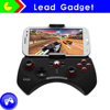 Original brand new high quality game controller Ipega 9025
