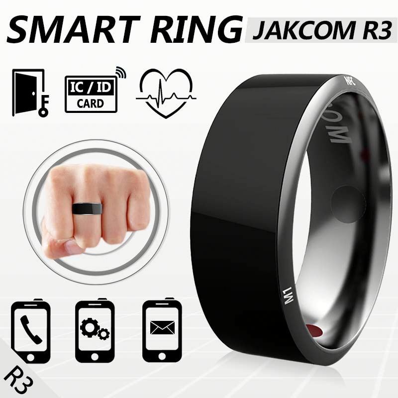 Jakcom R3 Smart Ring Security Protection Facial Recognition System Recognition Software Zk Iface Biometric Device