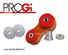 PROGi Auto Racing Front Engine Mount Kit for Ford MK7 PG-PB05131