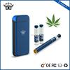 2016 alibaba china new PCC E-Pard T best vaporizer e-cigarette