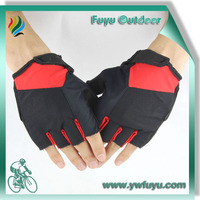newest summer cotton uv protection gloves