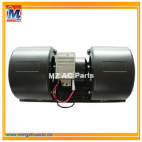 Evaporator Blower Motor For Bus, Evaporator Blower Motor