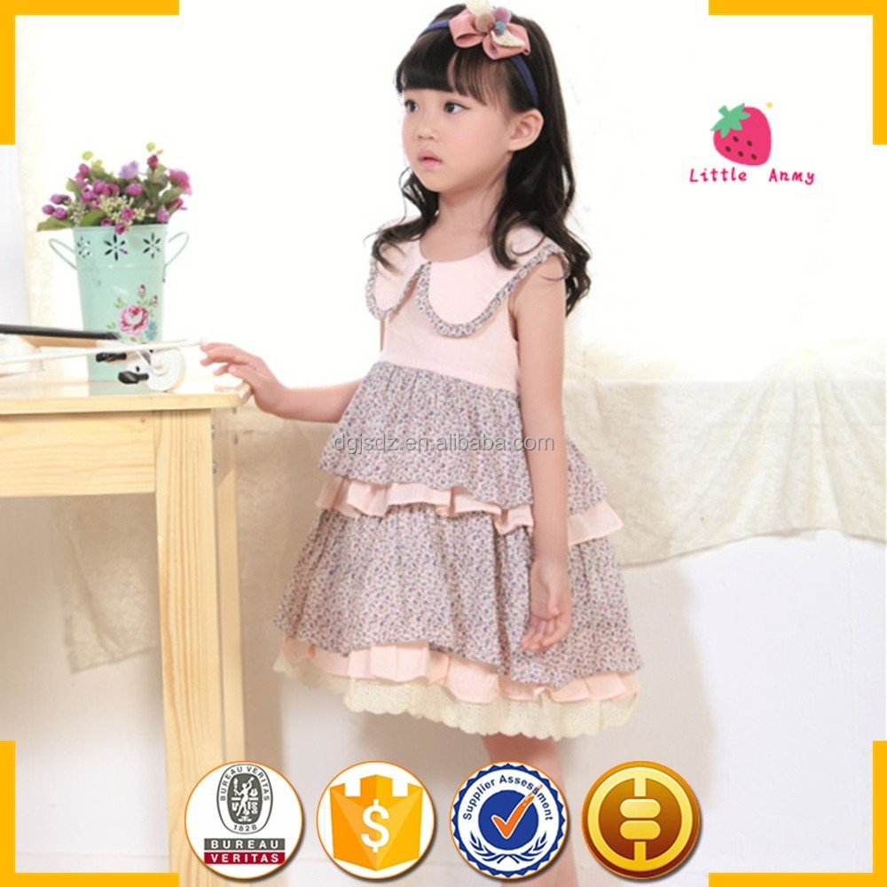 european children clothing wholesale retail children clothing children clothing wholesale