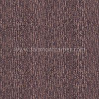 Soundproof Carpet Floor Tiles Fuji-106