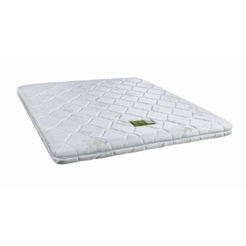 Chengdu Goodnight high quality cheap healthy mattress bed for sale - Jozy Mattress | Jozy.net