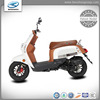best sale fashionable 50cc gas scooter