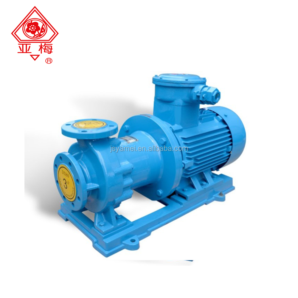Magnetic Diaphragm Air Pumps, Magnetic Diaphragm Air Pumps Suppliers ...