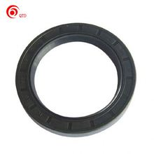 Double Lip Rotary Shaft Metric TC Oil Seal/ Oil seal