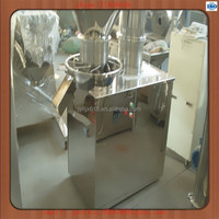 High Efficiency Swaying Chemical Granulator