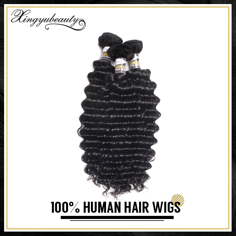 Cheapest brazillian human hair, cheap virgin brazilian hair, kbl remy brazilian virgin hair