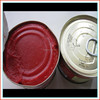 products china tomato paste importer tomatoes paste manufacturers ketchup dispenser