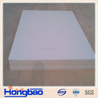 food grade plastic liner,UHMW PE sliders ,hdpe sheets 2900 x 1590